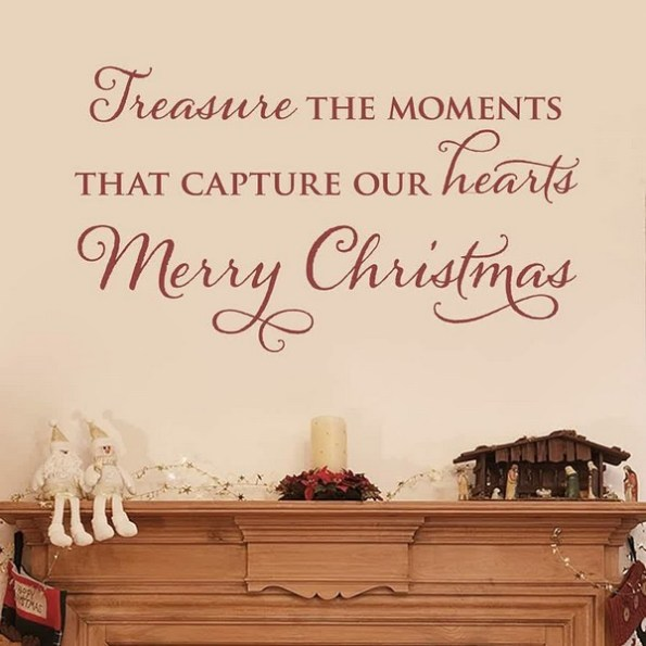 110 merry christmas greetings sayings and phrases word porn christian christmas greetings m4hsunfo