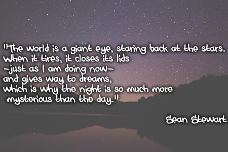 goodnight quotes 4