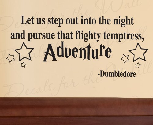 goodnight quotes 2