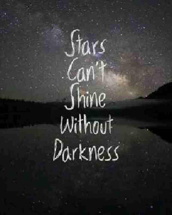 nice goodnight quotes