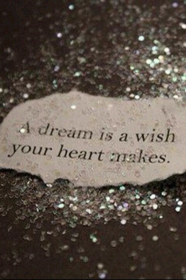 dreamy goodnight quotes