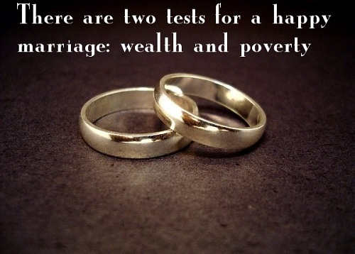 Unique Marriage Quotes with Images