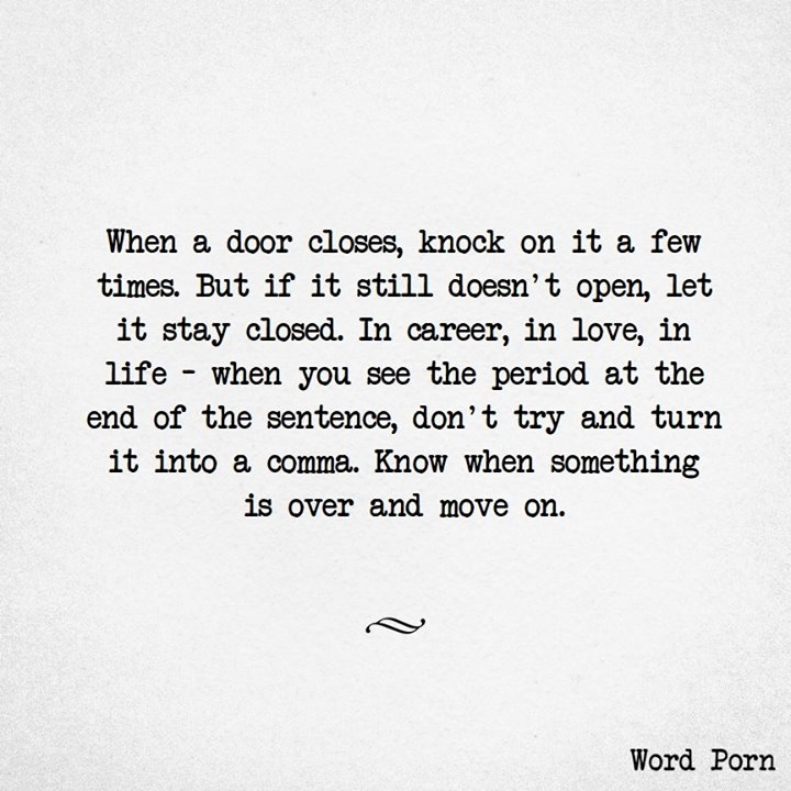Word Porn Quote Word Porn Quotes Love Quotes Life Quotes