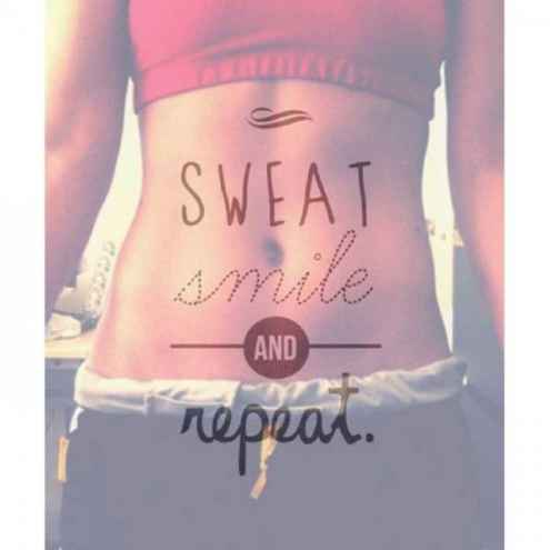 fitness motivational phrases quote