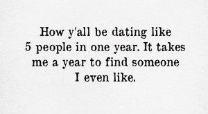 online dating bad for self-esteem