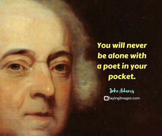 inspiring john adams quotes