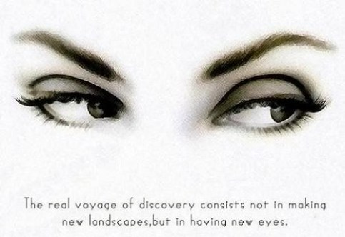 23 Beautiful Quotes On Eyes With Images Word Porn Quotes Love
