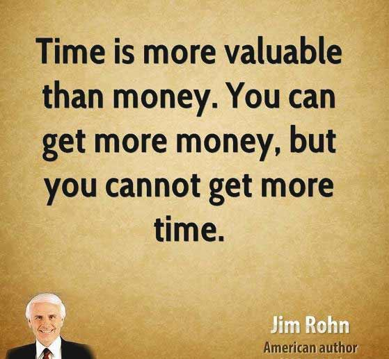 Top 60 Money Quotes From Millionaires And Billionaires Word Porn Magnificent Get Money Quotes