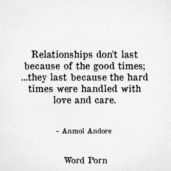 Word Porn Quote Word Porn Quotes Love Quotes Life Quotes