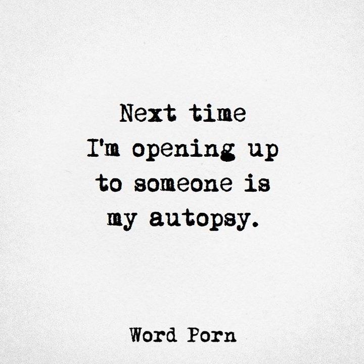 Anonymous Quotes About Friendship Unique Word Quote  Word Quotes Love Quotes Life Quotes