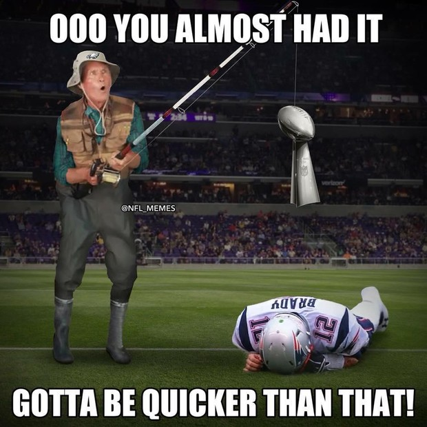 you-almost-had-it-new-england-patriots-memes