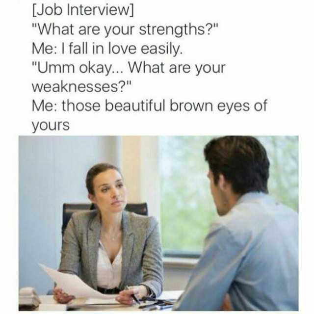 1524201013_295_20-funniest-job-interview-memes-of-all-time.jpg