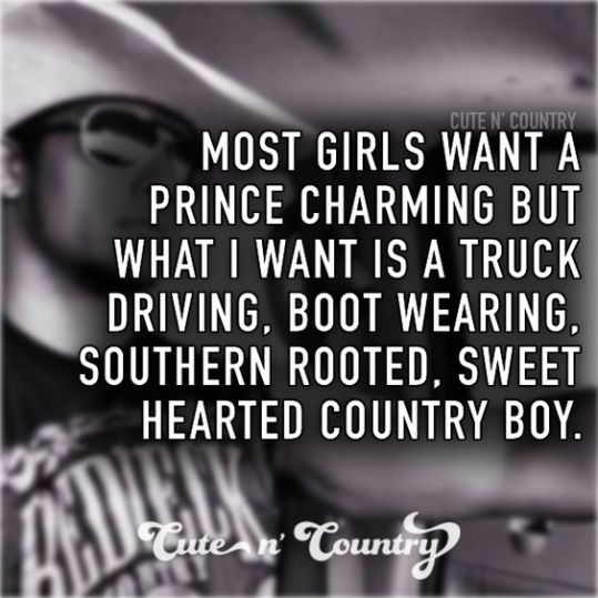Country Girl Quotes Southern Quotes Country Sayings Life