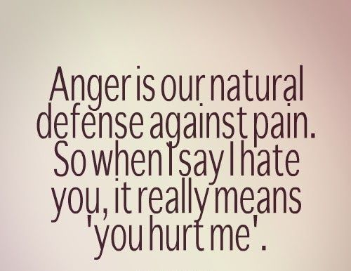 70 Hurt Quotes And Being Hurt Sayings With Images - Word ...