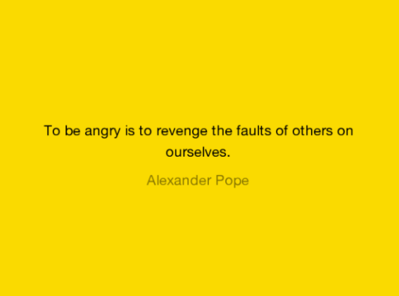 Top 100 Anger Quotes And Sayings Word Porn Quotes Love Quotes