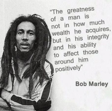 Bob Marley Quotes About Love And Happiness Best 48 Bob Marley Quotes On Love Life And Happiness Word Porn Quotes