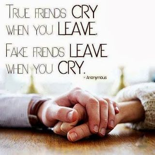 Top 50 Quotes On Fake Friends And Fake People Word Porn Quotes