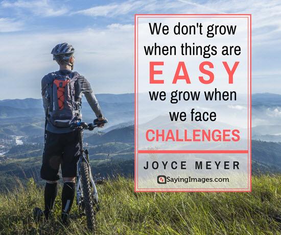 joyce meyer growing quotes