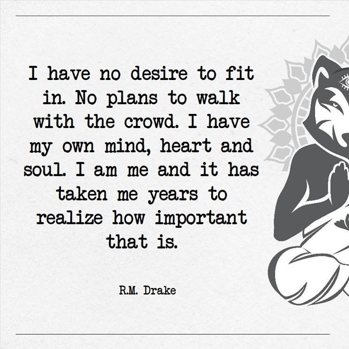 Quotes black love