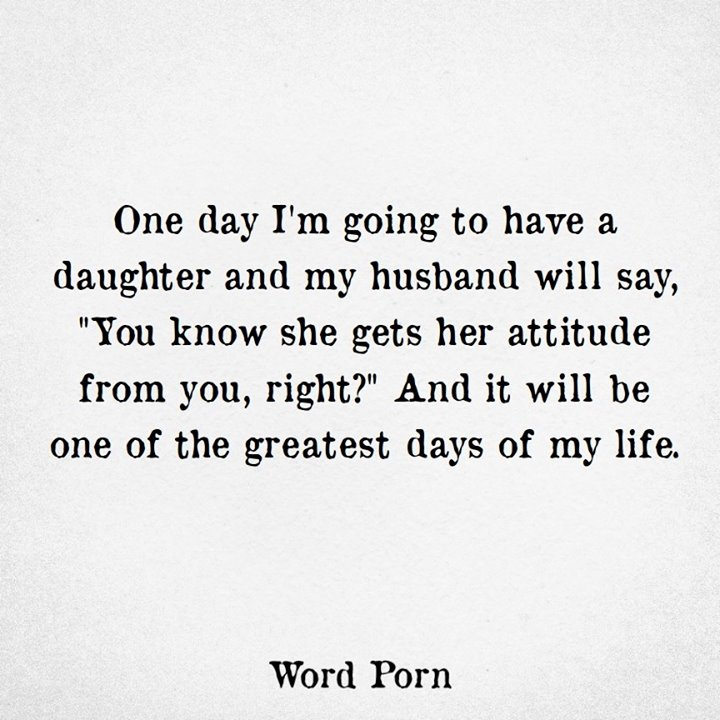 Best Words Quote Word Porn Quotes Love Quotes Life Quotes