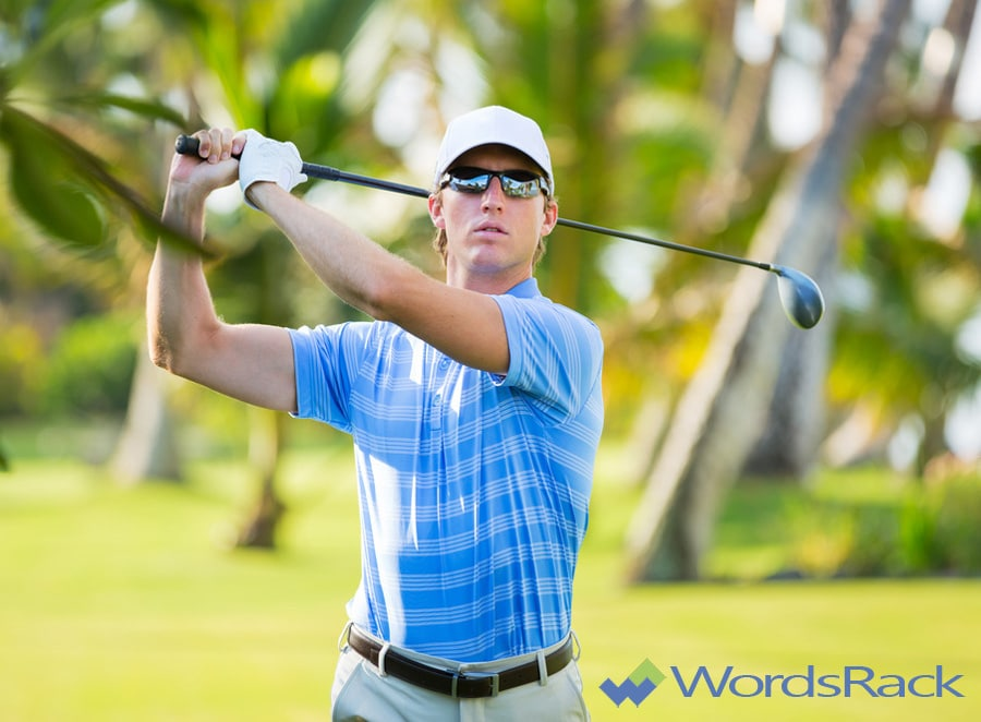 wordsrack-golfer-image-quality-terms-of-use-guidelines