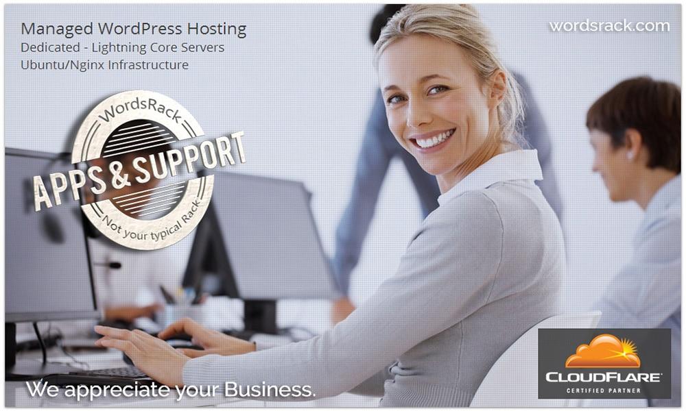 Wordsrack-Service-Invoice-ecommerce-branding-we-appreciate-your-business