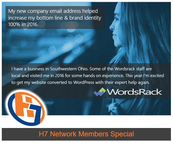 Wordsrack-business-email-special-for-H7-Members