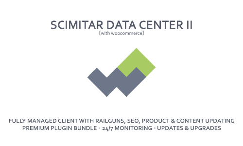 Scimitar-Premium-Managed-Client-with-Railguns-SEO-Content-Products-woocommerce