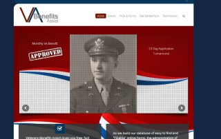 veterans-benefits-assist-orgTestimonial-for-Wordsrack- wordsrack.com