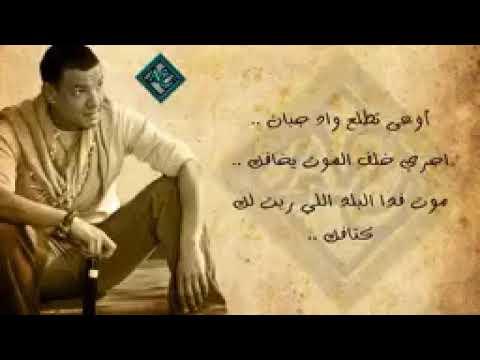 قصائد هشام الجخ اشعار هشام الجخ احلا كلام