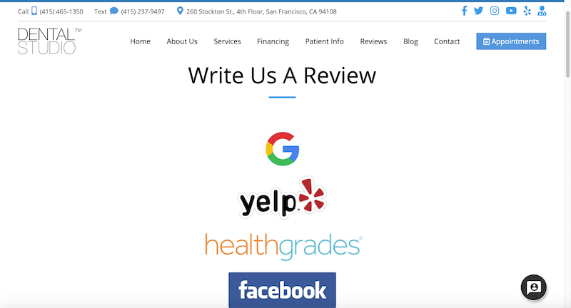 08/07/2020· enter the review request campaign. How To Ask For Reviews With Examples Wordstream