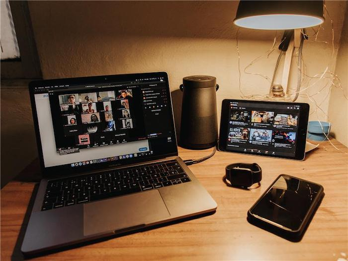 how to manage a startup remotely