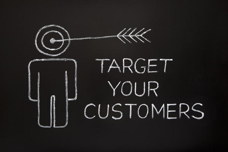 Target Markets For Small Businesses