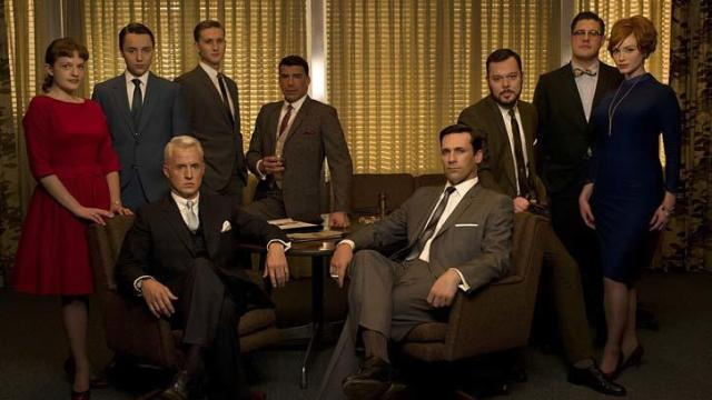 Quanto custa o Google AdWords agência Mad Men