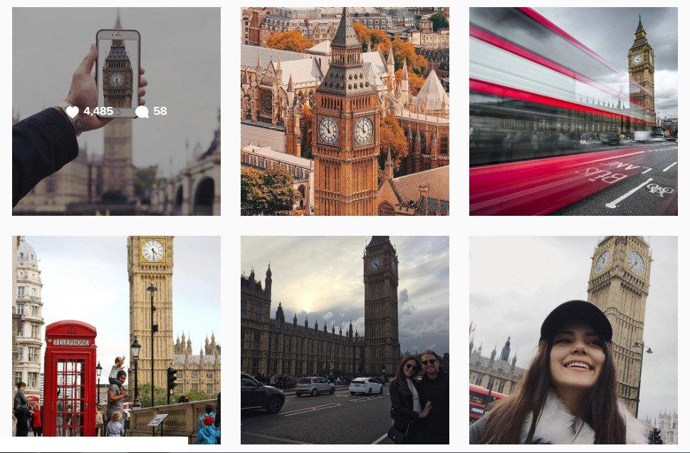 11-ways-to-get-more-instagram-followers-location-tagging-2