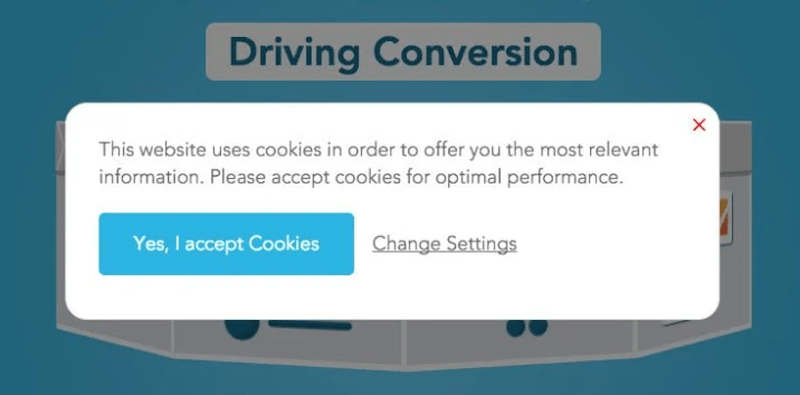 How-to-navigate-the-iOS-14-update-with-Facebook-Ads-accept-cookies