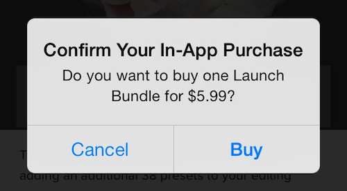 How-to-navigate-the-iOS-14-update-with-Facebook-Ads-confirm-in-app-purchase