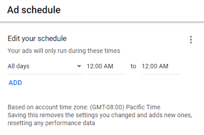 differences-between-google-microsoft-ads-ad-schedule