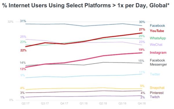 firefox-blocks-cookies-social-network-usage