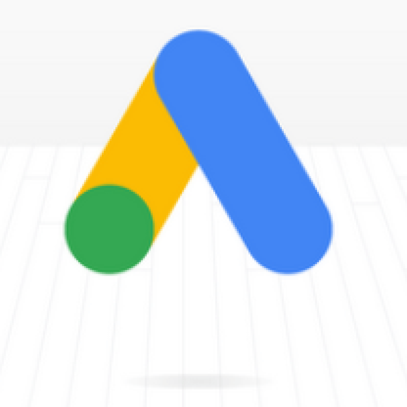 Goodbye adwords hello google ads learn digital marketing as is tradition change cannot occur without casualties in this cause were saying goodbye to the digital marketing worlds favorite portmanteau adwords stopboris