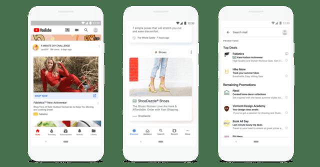 google-changes-nofollow-links-google-express-brand-retirement