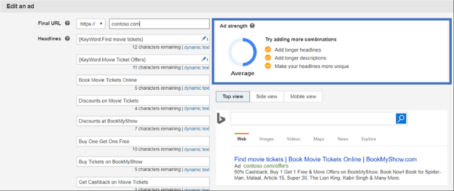 google-changes-nofollow-links-microsoft-advertising-rsa