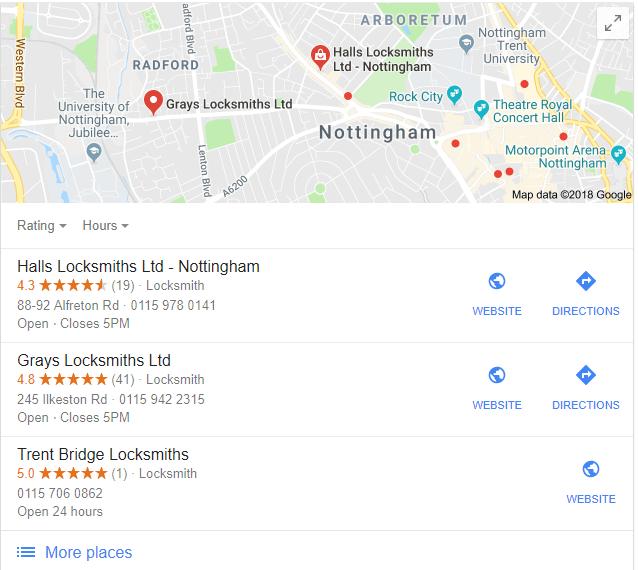 google-bisnis-saya-pencarian-lokal