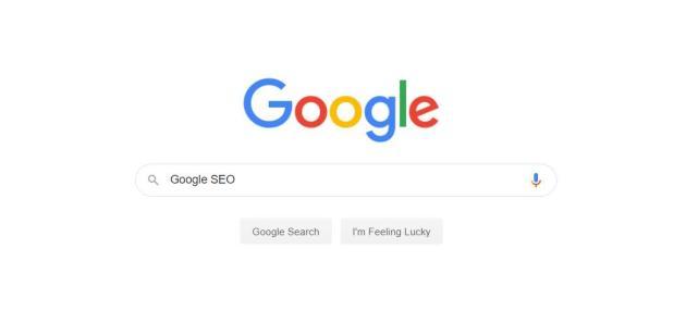 Guia de SEO do Google