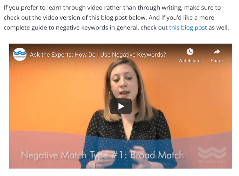 how to get more views on youtube blog post addition