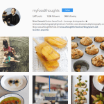 7 Proven Hacks To Turn Any Restaurant Into An Instagram Powerhouse Wordstream