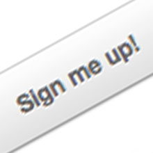 signup-icon