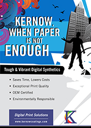 Kernow_Thumb