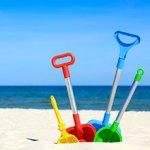 beach-vacation-icn