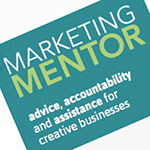 marketing-mentor
